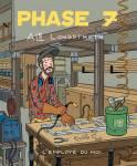phase7cover.jpg