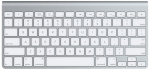 Apple-iMac-clavier-bluetooth.png