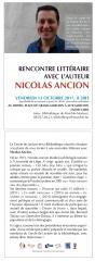 NicolasAncionWEB.jpg
