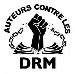 édition numérique,lecture,écriture,édition,drm,liberté