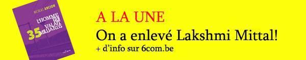 banniere6com.jpg