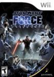 star-wars-le-pouvoir-de-la-force.jpg