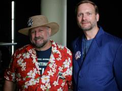 Michael_Hart_and_Gregory_Newby_at_HOPE_Conference.jpg