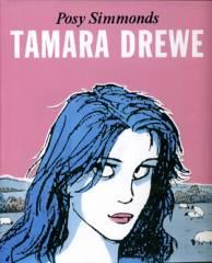 Tamar Drewe cover.jpg