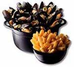 moules_frites.jpg