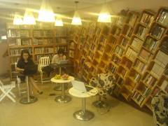 Ho Chi Minh Ville, Hanoi, 24h chrono, roman, marathon, écriture, performance