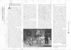 Article Carnet et les Instants.jpg