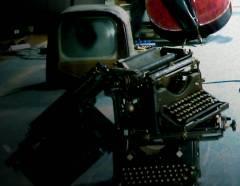 écriture, écrivain, définition, syndicat, professionnalisation, nicolas ancion