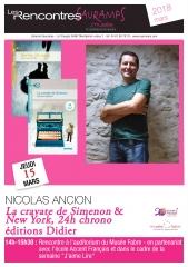 affiche rencontre avec Nicolas Ancion.jpg
